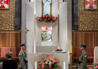 Pogrezb katolicki